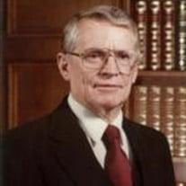 Melvin Winsor Carter