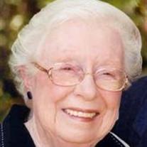Helen Truman Clegg