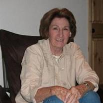 Marjorie Harding Clements