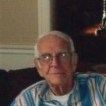 Robert Allen Cornaby