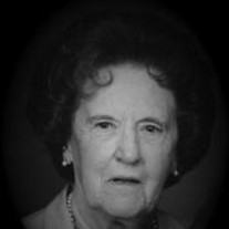 Helen Ann Cragun