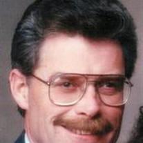 Barton L. Cutler