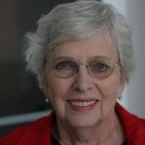 Janice Ileen Dahl