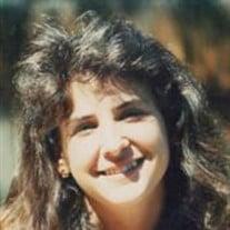 Karen Marie Dahl