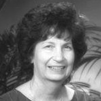 Lela Jesperson Dalton