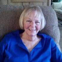 Connie Lee Dean