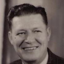 Robert Earl Doolittle