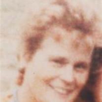 N. Ruth Dowdy