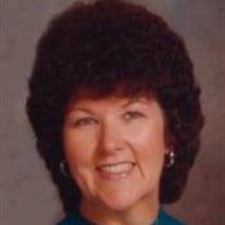 Carol Wanda DuBreuil