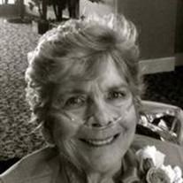 Brenda Lynn Dudley