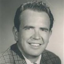 Michael Eby