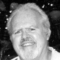 Richard Leland Erickson