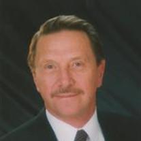 Warren G Eyre, MD