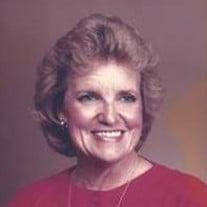 Janice N Farnworth
