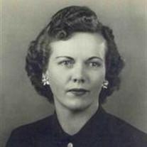 Eva Filler