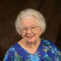 Pauline Patricia Fiso