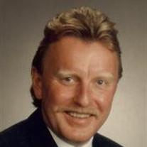 Randall W. Flanders