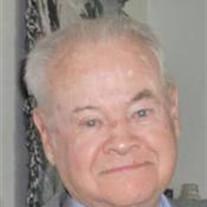 Ronald K Fullmer