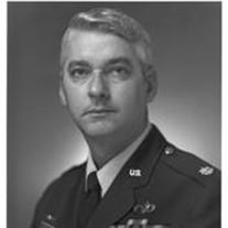 Quinton Eugene German Sr.