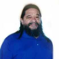 George Gonzales