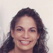 Nina Irene Gray