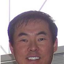 Dennis Song Gwak