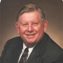Robin C Hagberg