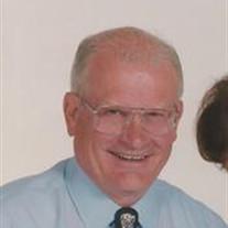Joseph Hafen