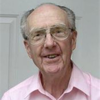 Richard Thomas Hawkins