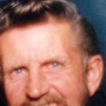 Vernon Eugene Hoekstra
