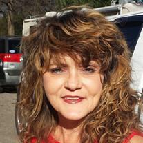 Mrs. Krista Ann Schmidt Cook