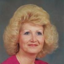 Paulette Howard
