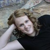 Megan Rebecca Howe Briggs