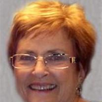 Lelah C Howell