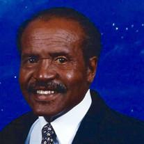 Mr.  James  C.  Steele