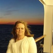 Rebecca Lynne Hubbell