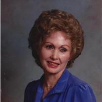 Lorna Golding Jewkes