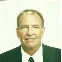 Calvin L Kartchner