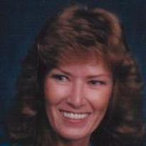 Donna Marie Keener