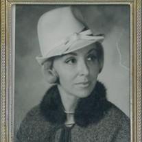 Louise E. Kirk