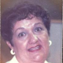 Kaye Frances Kosakowsky