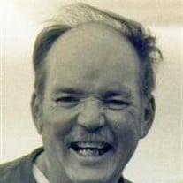 Dale Wesley Krey