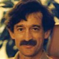 John Nick Kulkus