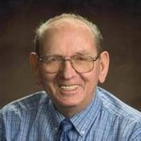 Kenneth H. Lambson