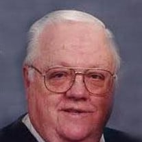 Jerry Kenneth Lanier