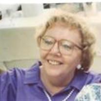Joanne L. Lanier