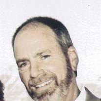 Steven M. Larsen