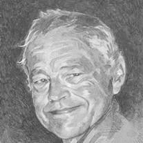Bryan Lamont Larsen, Sr.
