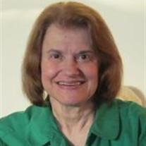Teresa L Lege