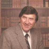 Ellis Winfred Lewis